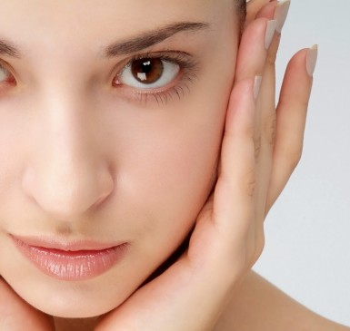 IPL Acne Treatments