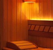 Infrared Detox Sauna Treatments Noosa coolum, sunshine Coast