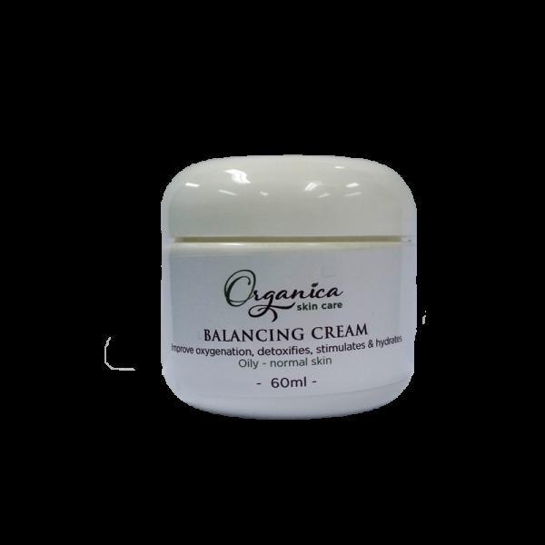 balancing-cream-600x600