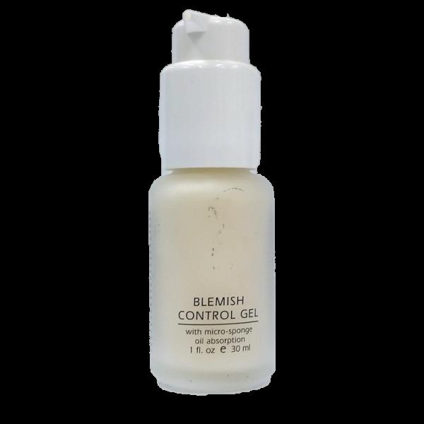 blemish-control-gel-600x600