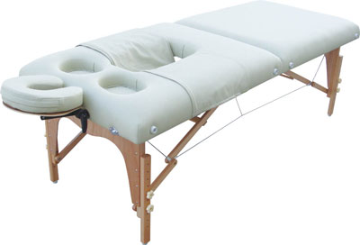 pregnancy- massage-table