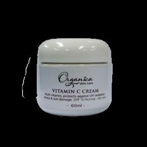 vitamin-c-cream-600x600