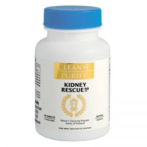kidney-rescue(1)