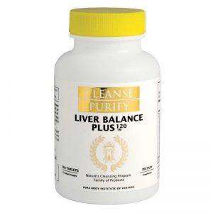 liver-balance-plus(1)