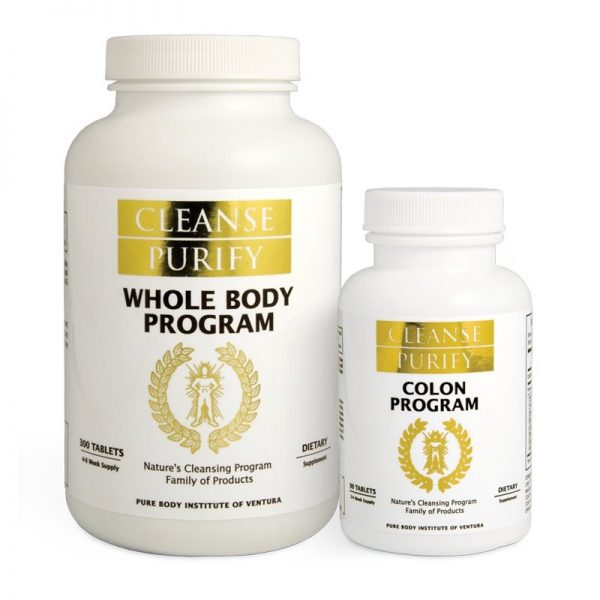 whole-body-and-colon-cleanse(1)